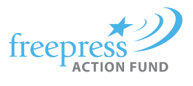 free press action fund
