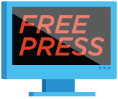 New Freepress.net